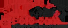 As Oto Cam Logo